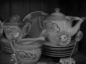 garland teapot (2)